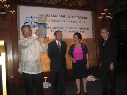 ALA Testimonial Dinner for CJ AVP_1963.jpg_595
