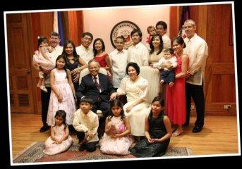 family.jpg_595
