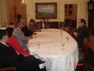 J. Scalia.JPG_595