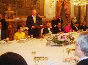 King Carlos.JPG_595