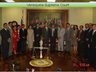 Venezuela+SC