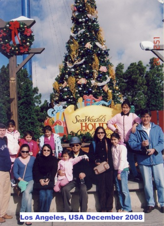 Untitled-Scanned-033