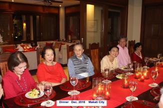 dinner-dec-2016-makati-city