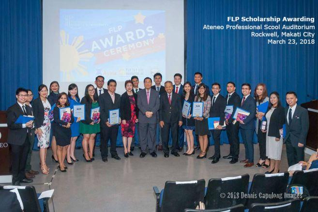 scho_awards