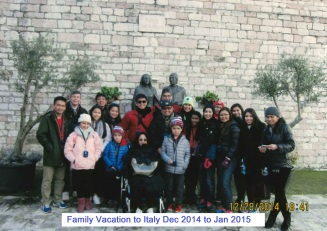 Italy 2015 3