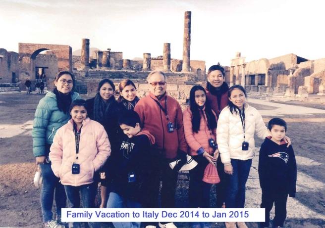 Italy 2015 4