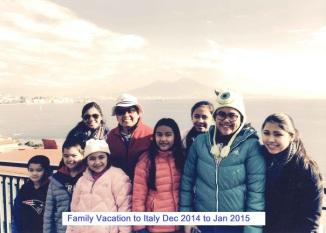 Italy 2015 5