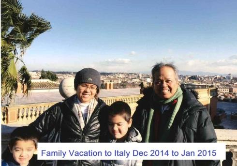Italy 2015 6