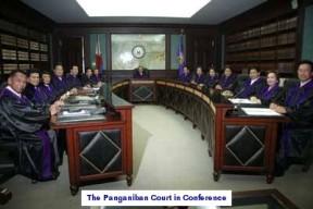 thepanganibancourtinconference