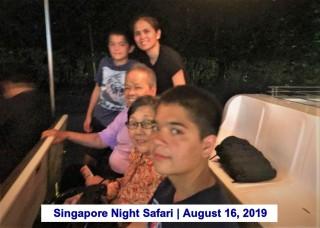 viber_image_2019-08-19_10-16-15