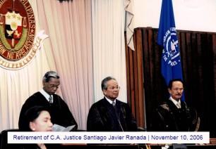 retirement-of-c.a.-justice-santiago-javier-ranada-november-10-2006