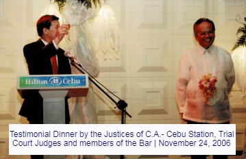 testimonial-dinner-by-the-justices-of-the-c.a.-cebu-station-trial-court-judges-and-the-members-of