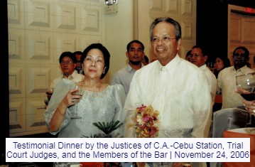 testimonial-dinner-by-the-justices-of-the-c.a.-cebu-station-trial-court-judges-and-the-members-of-the-bar-lapu-lapu-ciy-cebu-november-24-2006