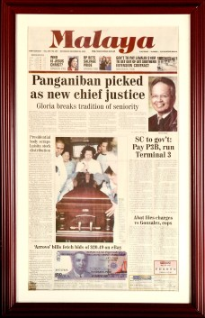 cjap picked as new chief justice copy
