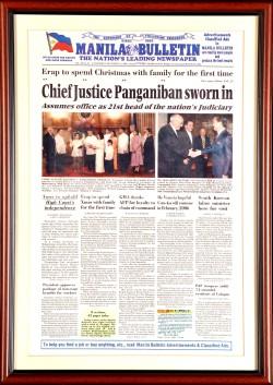 cjap sworn in copy