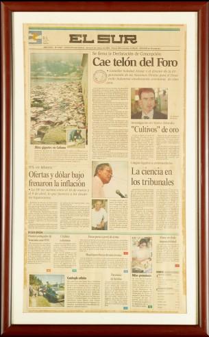 el sur march 4 ,2004 copy